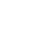 icon-white